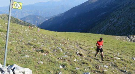 Faethon Olympus Marathon: 11-12 Ιουλίου 2020 το αγωνιστικό ραντεβού του 9ου F.O.M «Apostolos Tsourekas»