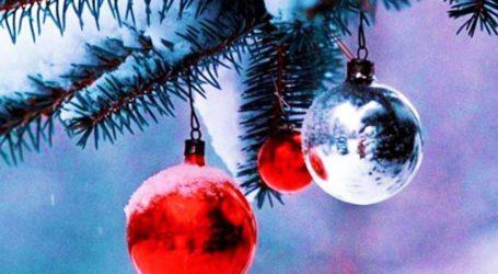 Οι Χριστουγεννιάτικες κάρτες των βουλευτών της Μαγνησίας [εικόνες]