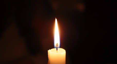 Πέθανε 68χρονη Βολιώτισσα