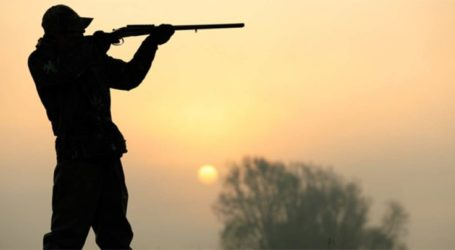 Άντρας στην Τσαριτσάνη δέχθηκε πυροβολισμούς στο πρόσωπο