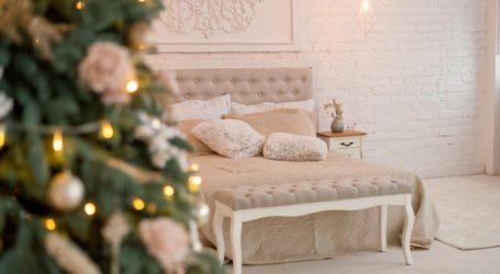Χριστούγεννα στον Βόλο: Δωμάτιο ούτε για δείγμα! – Στο 97% η πληρότητα