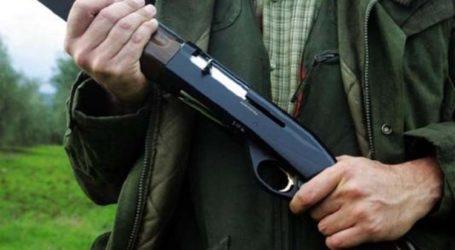 Βρέθηκε νεκρός άντρας που είχε πάει για κυνήγι στην Ελασσόνα