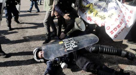 Παύλος Μαλινδρέτος: Αποφάσισαν να βασανίσουν τους γιατρούς