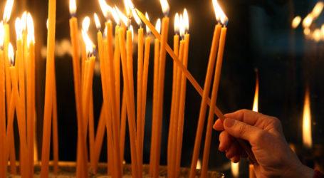 Πέθανε 69χρονος άνδρας στο Σέσκλο