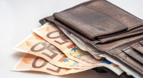 30χρονος Ελασσονίτης παρέδωσε πορτοφόλι με χρήματα σε Βολιώτη