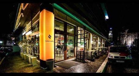 Το trend φέτος τα Χριστούγεννα στη Λάρισα είναι Σούπα Κολοκύθας! Έξι εστιατόρια που έκαναν θεσμό τα Ρεβεγιόν (φωτο)
