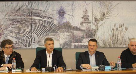 Περιφέρεια Θεσσαλίας: «Η πρώτη στη χώρα με υποβρύχια μουσεία»