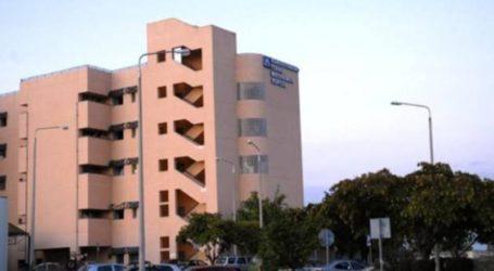 Διακομιδές 33 νεογνών σε Μονάδες Εντατικής από το Νοσοκομείο του Βόλου στο Πανεπιστημιακό Λάρισας