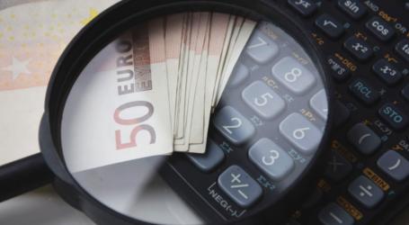 Τι πρέπει να πληρώσετε έως αύριο – Οι φόροι και τα τέλη