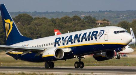 Η Ryanair πετάει από Σκιάθο για Βιέννη με 33 ευρώ!
