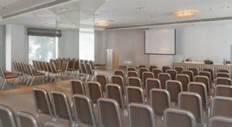 Στη Σκιάθο το 5ο Συνέδριο Βιώσιμης Αστικής Κινητικότητας