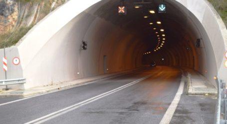 Βόλος: Μπήκε πεζός στη γέφυρα της Γορίτσας και τον χτύπησε αυτοκίνητο! Στο Νοσοκομείο ο τραυματίας