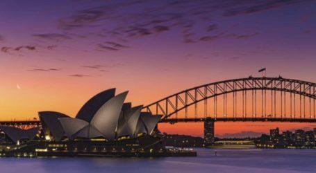 «Έσβησε» στην Αυστραλία και κηδεύεται στη Μελιβοία  – Ήταν γιος παπά (φωτο)