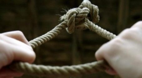 Θρήνος: Αυτοκτόνησε 59χρονος στη Λάρισα
