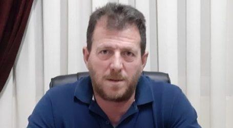 Νέος Πρόεδρος του Οργανισμού Κοινωνικής Προστασίας Αλληλεγγύης και Παιδείας στο δήμο Ελασσόνας ο Κ. Τσανούσας