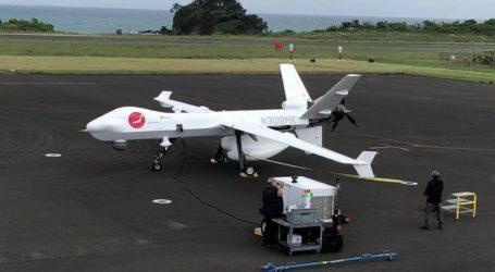 Η Λάρισα στο επίκεντρο – Έρχονται τα αμερικανικά UAV και αντιπροσωπείες 11 χωρών