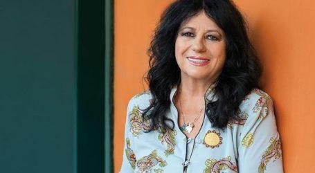 Άννα Βαγενά: Μία ανάσα για τις ΗΠΑ και για τον κόσμο όλο