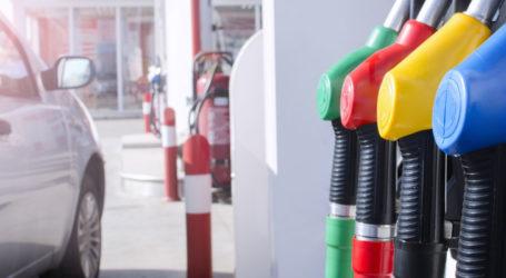 Νέα επιχείρηση απατεώνων σε βενζινοπώλες της Μαγνησίας – Ποιο είναι το κόλπο τους
