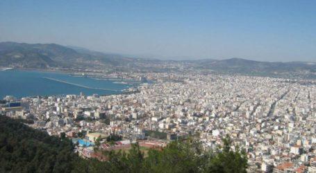 Ημερίδα για την αέρια ρύπανση στον Βόλο από την Ένωση Ελλήνων Χημικών