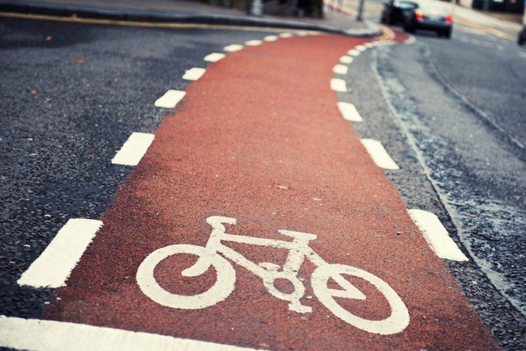 Ποδηλατόδρομος1