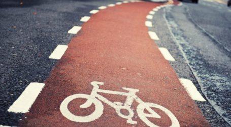 ΥΙΟΙ Μ. Πολύζου: Τα πάντα για το ποδήλατό σου