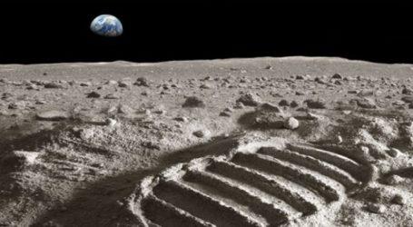 Διαστημική αποστολή από το Πανεπιστήμιο Θεσσαλίας στον Βόλο
