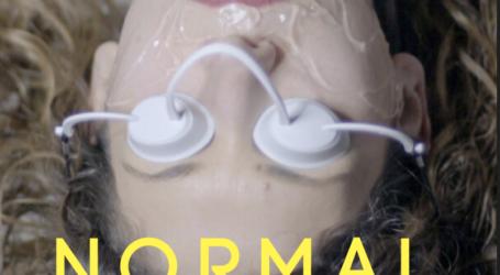 «Νορμάλ» από το CineDoc στον Βόλο