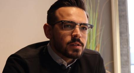 Ο Κωνσταντίνος Μιχαλόπουλος από την Κολωνία στους «Βολιώτες του Κόσμου» – Δείτε το νέο επεισόδιο