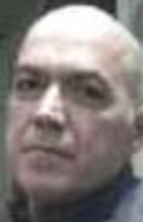Ο Γεώργιος Οικονομίδης είναι ο νέος Γενικός Γραμματέας στο δήμο Λαρισαίων