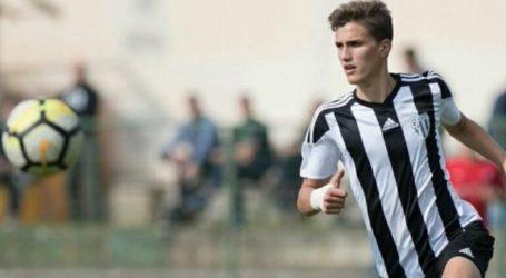 Έρχεται για να υπογράψει στην ΑΕΚ ο Λάτσι – Ποδόσφαιρο – Super League 1 – A.E.K.