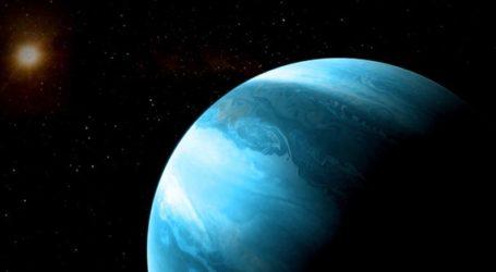 Αρχίζουν τα μαθήματα Αστρονομίας για 10η συνεχή χρονιά στον Βόλο