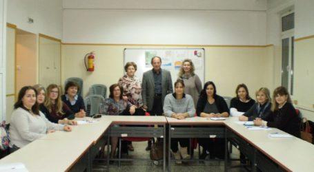 Συνεχίζεται με επιτυχία η λειτουργία των προγραμμάτων Γενικής Εκπαίδευσης Ενηλίκων από το Κέντρο Διά Βίου Μάθησης του Δήμου Λαρισαίων