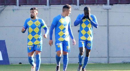 Με αρκετές απουσίες στη Θεσσαλονίκη ο Παναιτωλικός – Ποδόσφαιρο – Super League 1
