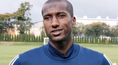 Ανακοίνωσε τον Γκαζάλ – Ποδόσφαιρο – Super League 1
