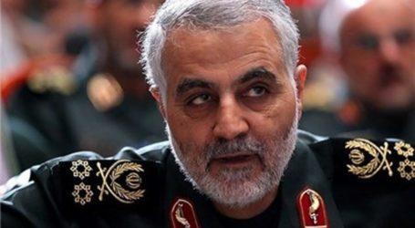 Ορκίζονται εκδίκηση οι Ιρανοί