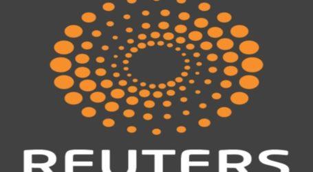 Η βρετανική κυβέρνηση χρηματοδοτούσε μυστικά το Reuters