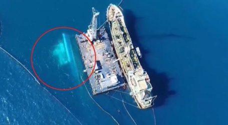 Εκφοβισμό και απειλές από τον πλοιοκτήτη καταγγέλλει ο πλοίαρχος Μπάμπης Λιβαδάς
