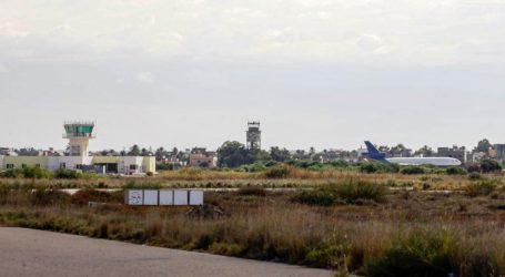 Ο στρατός του Χαφτάρ υποστηρίζει ότι κατέρριψε τουρκικό drone