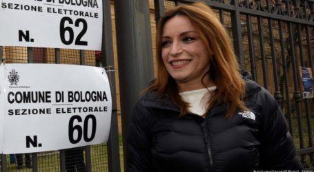 Απομακρύνεται το σενάριο πρόωρων εκλογών στην Ιταλία