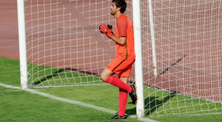 Αμφίβολος με Ολυμπιακό ο Κουέστα, νοκ άουτ ο Τόνσο – Ποδόσφαιρο – Super League 1 – Άρης