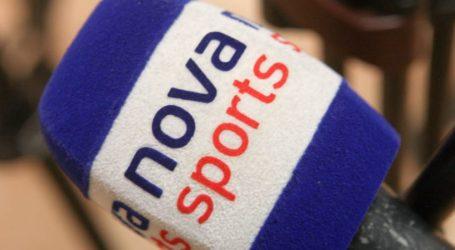 H Nova καλεί τον Βόλο να βρει αλλού τηλεοπτική στέγη – Ποδόσφαιρο – Super League 1