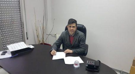 Γκαγιέγκο, ο νέος προπονητής του Βόλου! – Ποδόσφαιρο – Super League 1 – ΝΠΣ Bόλος