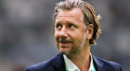 «Πόσες φορές πρέπει να πω ότι δεν υπάρχει καμία επαφή της Χάμαρμπι με την ΑΕΚ για τον Τάνκοβιτς;» – Ποδόσφαιρο – Super League 1 – A.E.K.