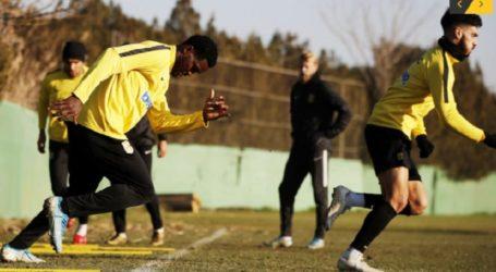 Φουλάρει για Ολυμπιακό ο Άρης – Ξανά ατομικό για Κουέστα – Ποδόσφαιρο – Super League 1 – Άρης