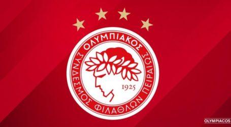«Ο Αυγενάκης ζήτησε από τους δικαστές να μην εφαρμόσουν τον νόμο» – Ποδόσφαιρο – Super League 1 – Ολυμπιακός