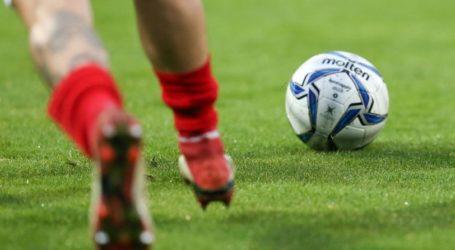 Ψηφίστε την αγαπημένη σας ομάδα στη δημοσκόπηση του SportingNews.gr