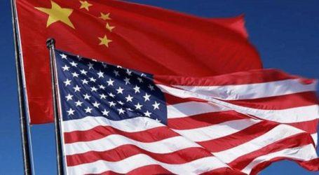 Η Ουάσινγκτον απαιτεί την άμεση απελευθέρωση ενός προτεστάντη πάστορα που καταδικάστηκε σε ποινή κάθειρξης στην Κίνα