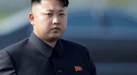 Το μορατόριο των δοκιμών πυρηνικών όπλων και βαλλιστικών πυραύλων τερματίζεται