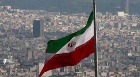 Η Τεχεράνη επέδωσε αυστηρή διαμαρτυρία στις ΗΠΑ