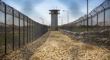 Δεκαέξι κρατούμενοι σκοτώθηκαν σε συμπλοκή μέσα σε φυλακή